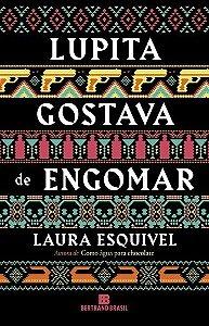 LUPITA GOSTAVA DE ENGOMAR