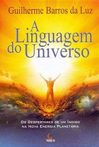 A LINGUAGEM DO UNIVERSO