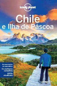 CHILE E ILHA DE PASCOA