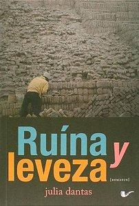 RUINA-Y-LEVEZA