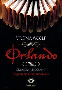 Orlando - Edição Bilíngue