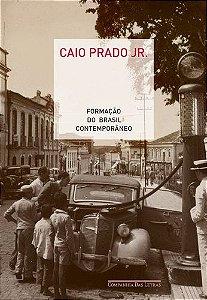 FORMACAO-DO-BRASIL-CONTEMPORANEO