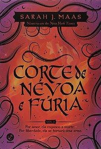 CORTE DE NÉVOA E FÚRIA V2 - CORTE DE ESPINHOS E ROSA