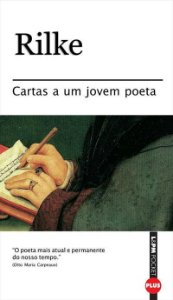 CARTAS A UM JOVEM POETA - 530