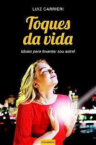 TOQUES DA VIDA