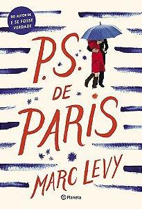 P S DE PARIS