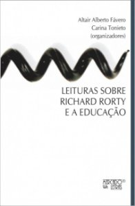 LEITURAS SOBRE RICHARD RORTY E A EDUCACAO