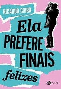 ELA-PREFERE-FINAIS-FELIZES-