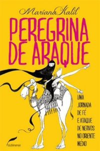 PEREGRINA DE ARAQUE