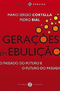 GERACOES EM EBOLICAO