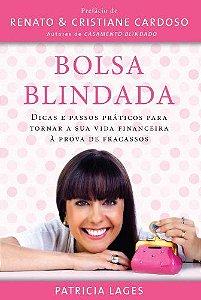 Bolsa blindada - Vol. 1