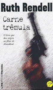 CARNE TREMULA - 719