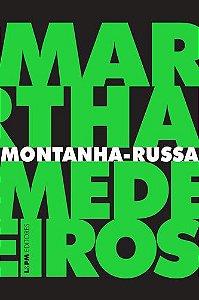 MONTANHA-RUSSA