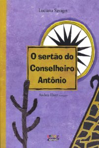 O SERTAO DO CONSELHEIRO ANTONIO