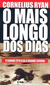 O MAIS LONGO DOS DIAS - 363