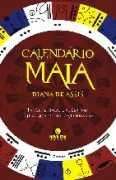CALENDARIO MAIA