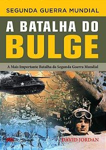A BATALHA DO BULGE