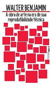 A OBRA DE ARTE NA ERA DE SUA REPRODUTIBILIDADE TECNICA-1216
