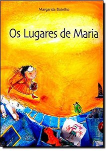 OS LUGARES DE MARIA