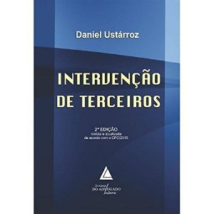 INTERVENCAO DE TERCEIROS