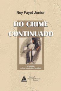 DO-CRIME-CONTINUADO
