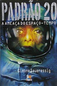 PADRAO 20
