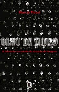 OLHO DE VIDRO
