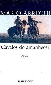CAVALOS DO AMANHECER - 346
