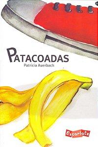 PATACOADAS