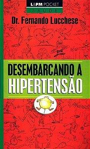 DESEMBARCANDO A HIPERTENSAO - 506