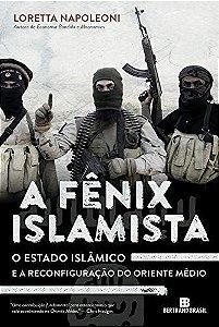 A FENIX ISLAMISTA