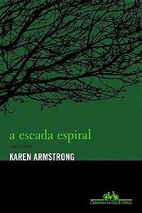 A ESCADA ESPIRAL - MEMORIAS