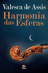HARMONIA DAS ESFERAS