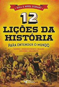 12-LIÇÕES-DA-HISTORIA