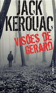 VISOES DE GARARD-1188