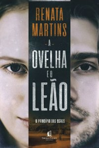 A OVELHA E O LEAO