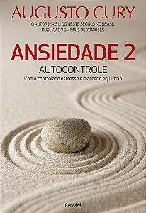 ANSIEDADE 2 AUTOCONTROLE