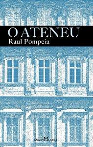 O ATENEU - 28