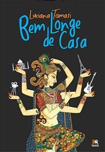 BEM LONGE DE CASA