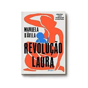 Revolução Laura
