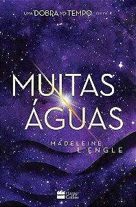 MUITAS ÁGUAS - UMA DOBRA NO TEMPO VOL. 4