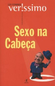 SEXO NA CABECA