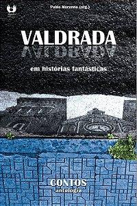 Valdrada