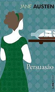 PERSUASAO - 948
