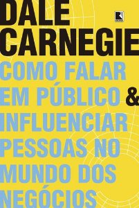 COMO FALAR EM PUBLICO E INFLUENCIAR PESSOAS NO MUNDO DOS NEG