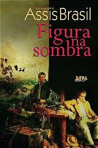 FIGURA-NA-SOMBRA