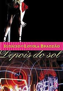 DEPOIS DO SOL