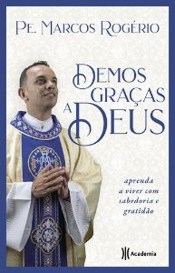 DEMOS GRACAS A DEUS