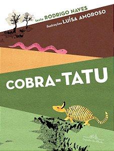 COBRA-TATU