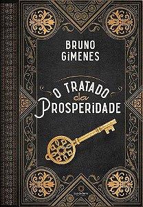 O-TRATADO-DA-PROSPERIDADE